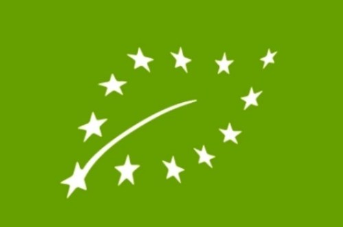 EuroLeaf - new EU organic food logo