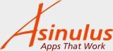 Asinulus - Aplikace pro Windows Phone 7